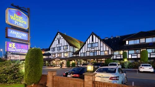 Richmond Bc Hotels Near Airport